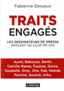 Traits engagès 130
